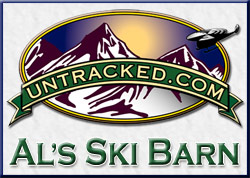 untracked-logo