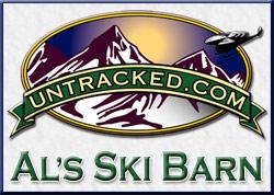 untracked-logo